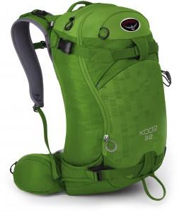 kode-32-nitro-green-web_4