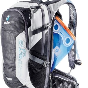 deuter-compact-exp-12-hydro