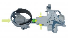 Lock Adjustment V2
