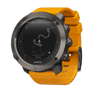 SS021844000-suunto-traverse-amber-perspective-17