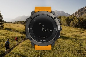 suunto-traverse-collection-box-570x380px-01