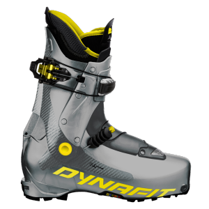 Buty DYNAFIT TLT7 PERFORMANCE BOOT