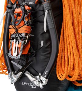 alpha-fl-30-backpack-black-ice-axe-attachment